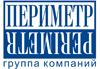 Периметр Logo